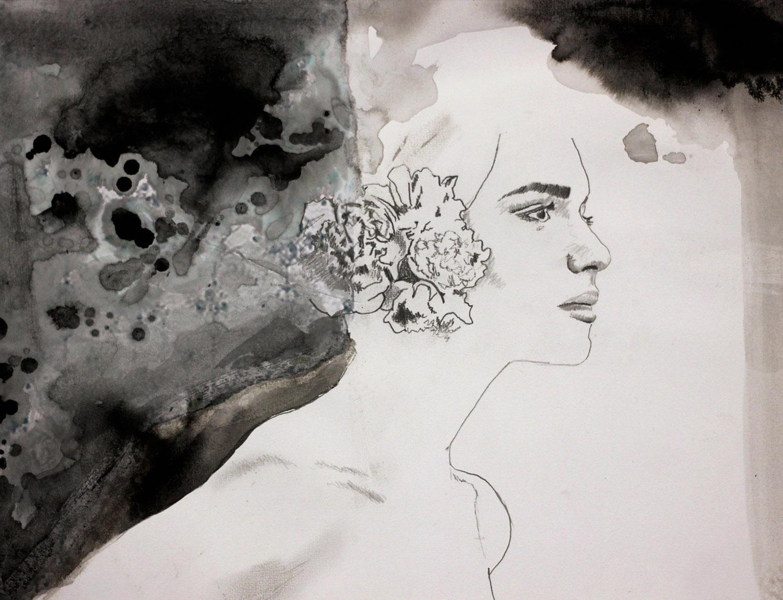 catherine-mainguy-peinture-artiste-peintre22