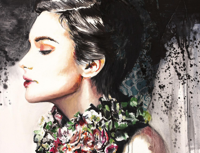 catherine-mainguy-peinture-artiste-peintre31