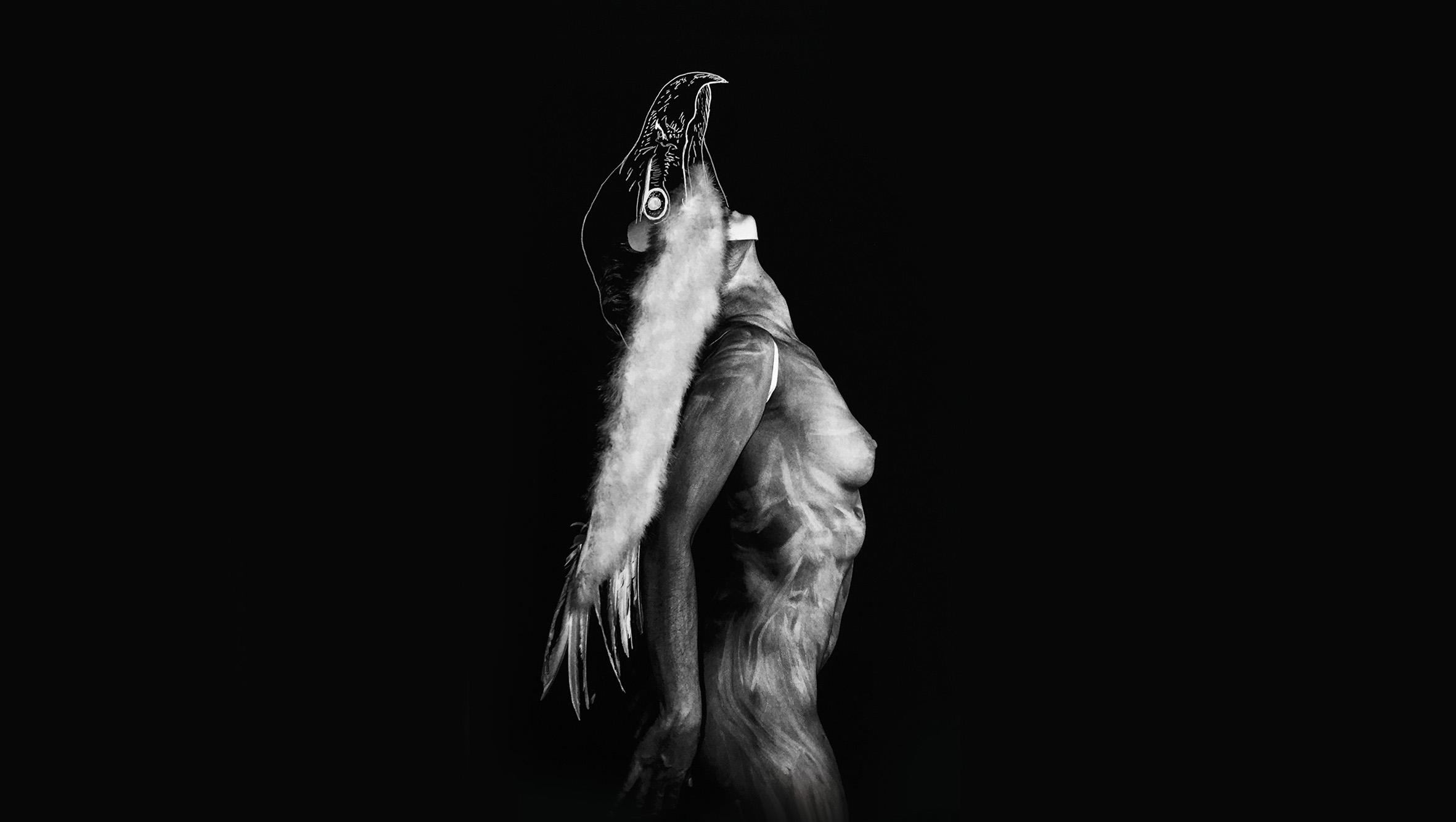 HOME3-CATHERINE-MAINGUY-AUTOUR-DU-BESTIAIRE-NOVEMBRE-2018-ART1