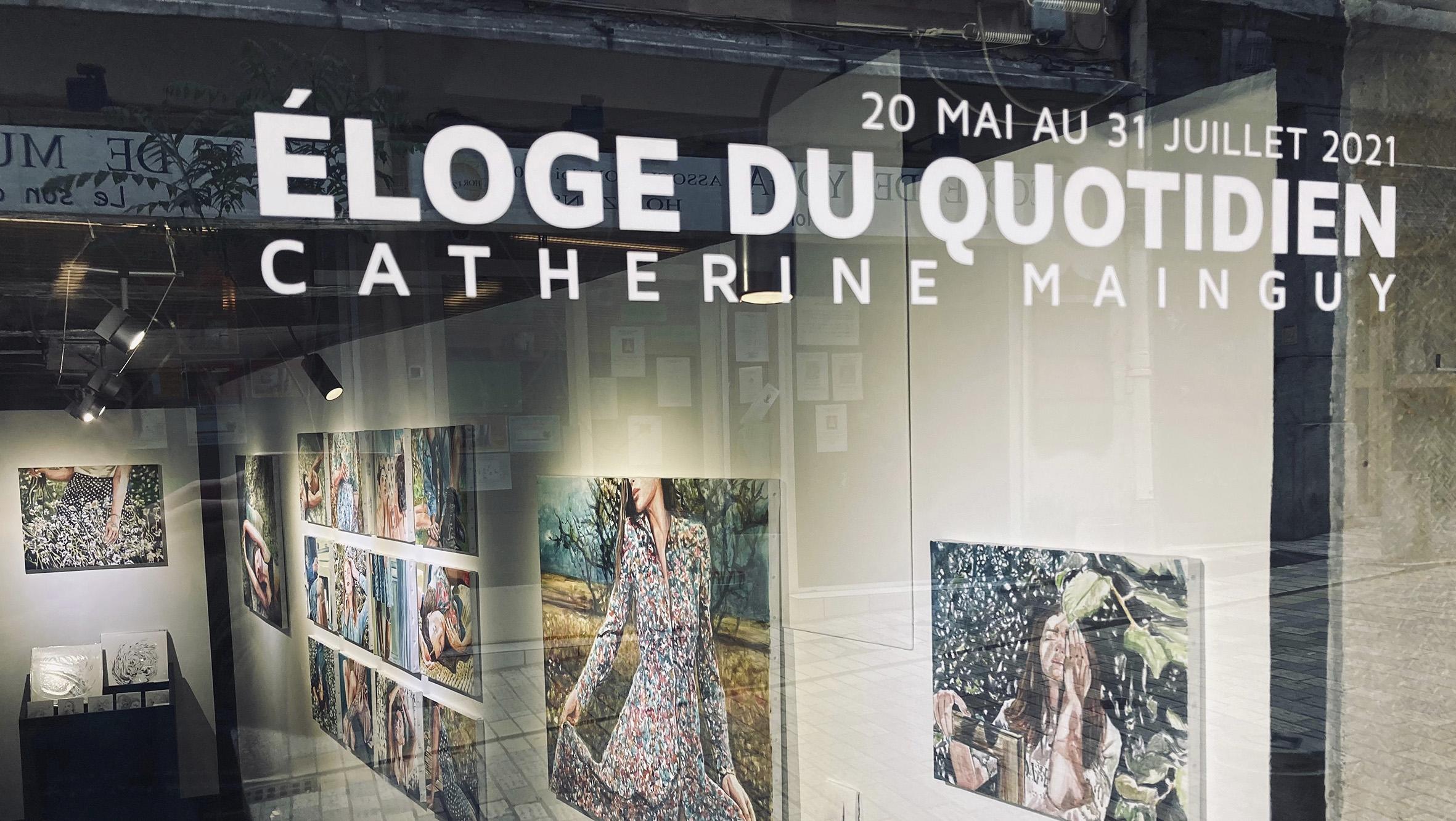 CATHERINE-MAINGUY-eloge-du-quotidien21